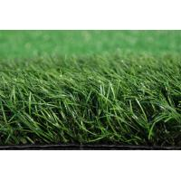 Wholesale Weather resistance Colored Soft evergreen Artificial Turf for golf from china suppliers