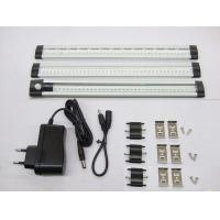 Wholesale led strip lighting under cabinet with sensor switch from china suppliers