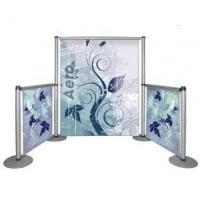 Wholesale Acrylic Pop Retail Merchandising Cosmetic Counter Display Holders from china suppliers