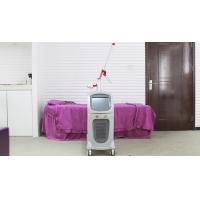Wholesale 220v / 110v Red Diode Laser Tattoo Removal Equipment For Pigment Removal from china suppliers