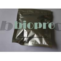 Wholesale Body Building Weight Loss Powder For Women Fat Loss Pure DMBA HCL 71776-70-0 from china suppliers