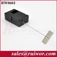 Wholesale RW0603 Rope with ratchet stop function from china suppliers