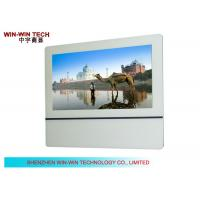 Wholesale Android Elevator Small Digital Signage from china suppliers