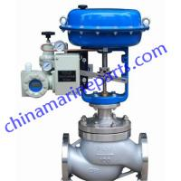 Wholesale CV3000 series Control Valve from china suppliers