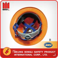Quality SLH-FB-NC-1 ALU-ALLOY  HELMET for sale