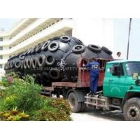 Wholesale marine pneumatic rubber fenders from china suppliers