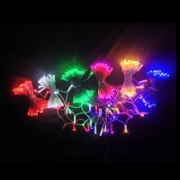 Wholesale string light,rope light,display light,christmas light from china suppliers