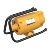 Wholesale Vibrator CE approved China Internal Type Electric Concrete Vibrator from china suppliers