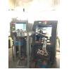 Buy cheap Motor armature commutator slotting machine WIND-FD-8066 from wholesalers