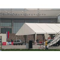 Wholesale Economic Used Canopy Commercial Party Tents / Outside Canopy Tent from china suppliers