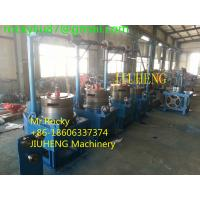 Buy cheap Dry Type Wire Drawing Machine from wholesalers