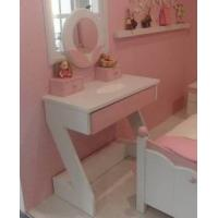Wholesale children room.children bedroom.children furniture,nursery children room SJ71 from china suppliers