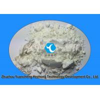 Wholesale Healthy Raw White powder Nandrolone laurate CAS: 26490-31-3 for bodybuilding from china suppliers