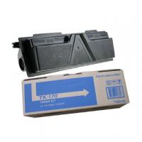 Wholesale Compatibile Black Toner Cartridge Kyocera TK-170 FS-1320D / 1370DN ECOSYS P2135d from china suppliers