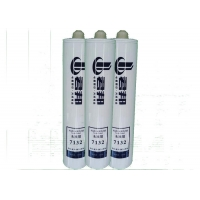 Wholesale Aquarium 310ml Acetic Cure Sealant CH3 Fish Tank Safe Silicone from china suppliers