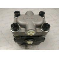 Buy cheap gear pump for PC50 Oem no 705-41-01620 from wholesalers