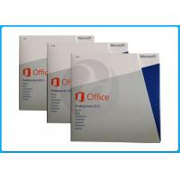 Wholesale OEM Microsoft Office 2013 Professional Software Full version from china suppliers
