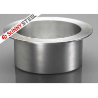 Wholesale Stainless stub end from china suppliers