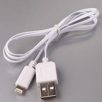 Wholesale iPhone 5 cable,for iPhone 5 data cable,cable for iPhone from china suppliers