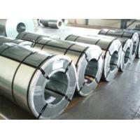Wholesale color coated steel coil/PPGI from china suppliers