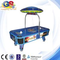 Wholesale Universal Air Hockey Table from china suppliers
