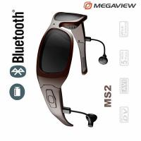 Wholesale Wearable Action Sport Camera Glasses With Build-in 32GB / Eyewear Video Glasses from china suppliers