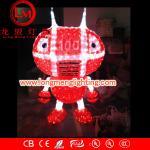 Wholesale Christmas ball light,holiday light,Christmas tree light from china suppliers