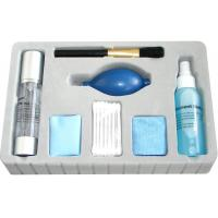 Wholesale Bestscope Microscope Accessories, Microscope Cleaning Kit from china suppliers