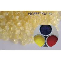 Buy cheap C9 Aromatic Petroleum C5 Hydrocarbon Resin Waterproof With Modified from wholesalers