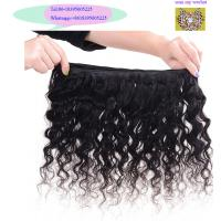 Wholesale Cuticle Tangle Free no shedding dropshipping unprocessed Virgin Brazilian Hair from china suppliers