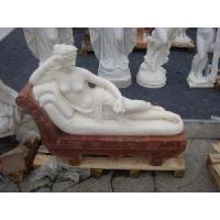 Wholesale Carved Stone Statues / Garden Statues from china suppliers