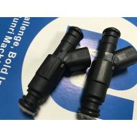 Buy cheap INJECTOR 1S7G 9F593GA 30711782 L 30113250A 1149958 FSJ2-13-250 0280156154 from wholesalers