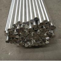 Wholesale XM-13 /PH13-8Mo /UNS S13800 precipitation hardening stainless steel round bar from china suppliers