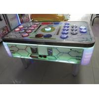 Wholesale Arcade Game Naughty Bean Patting Game Machine Hit Game Machine For Sale from china suppliers