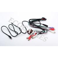 Wholesale starter wire harness eco-097 from china suppliers