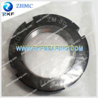 Wholesale JAPAN FKD ZM30 High Precision Locking Nut from china suppliers