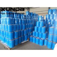 Wholesale Liquid adhesive anti rust primer , awwa C 214 standards steel pipe wrap primer from china suppliers