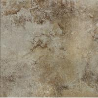 Wholesale 600X600mm Full Polished Glazed Porcelain Tile from china suppliers