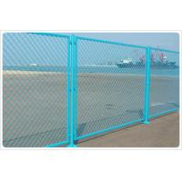 Wholesale fence panel wire mesh from china suppliers