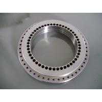 Wholesale YRT1030 rotary table bearing,YRT1030 high precision bearing,YRT1030 bearing from china suppliers