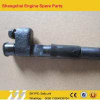 Wholesale brand new 26AB701 Fuel Injector, C6121 Engine parts,  shangchai engine parts for shangchai engine C6121 from china suppliers