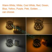 Buy cheap MINI Battery Charge LED Strip Flexible SMD Light Chains Decorated Lighting Bar from wholesalers
