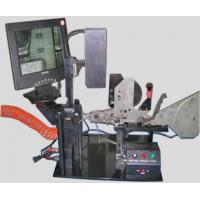 Wholesale FUJI CP6 Feeder Calibration Jig / Feeder Test Station from china suppliers