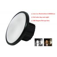 Wholesale Low Lux Cctv Fisheye Camera D/N Full Color 180 Degree Mirror Camera from china suppliers