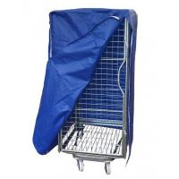 Wholesale Insulated Roll Cage Cover With PU Coated Finishing Customized Design from china suppliers
