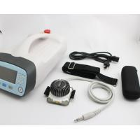 Wholesale Home Use Low Level Laser Therapy Physical Therapy For Pain , Drug Free from china suppliers