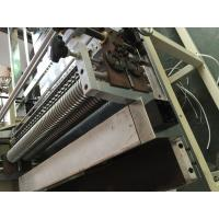 Quality Custom Made Oil Filter Rotary Pleating Machine for sale