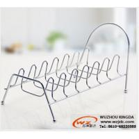 Wholesale Wire dish racks from china suppliers