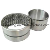 Wholesale Double Row Drawn Cup Needle Roller Bearing SKF BK2538 25X32X38mm from china suppliers
