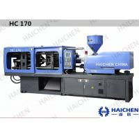 Quality High speed Home Injection Molding Machine for Fast food / Disposable box for sale